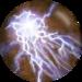 Ball_Lightning.png