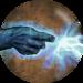 Lightning_Blast.png