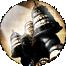 rook_skill_God_Strength2.png